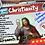 Thumbnail: Sacraments & Liturgical Year