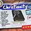 Thumbnail: The Bible