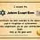 Thumbnail: Judaism Escape Room