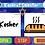 Thumbnail: Kosher