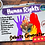 Thumbnail: Human Rights Debate Generator