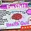 Thumbnail: Mental Health / Health / NUTRITION Quiz