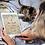 Thumbnail: 2021 Australian Wildlife Teacher Planner/Diary