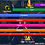 Thumbnail: World Religions Timeline