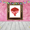 Thumbnail: Valentines Day Quiz