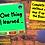 Thumbnail: Lesson Planning Bundle