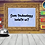 Thumbnail: RE Evaluation Skills
