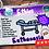 Thumbnail: Euthanasia