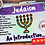 Thumbnail: Introduction to Judaism
