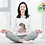 Thumbnail: Yoga .pgn clipart for commercial use
