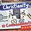 Thumbnail: 10 Commandments Playing Cards