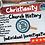Thumbnail: Church History Investigation