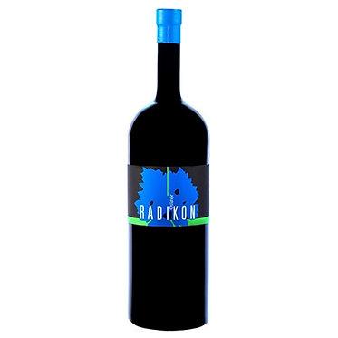 Oslavje Bianco Venezia Giulia IGT 2014雷迪肯酒莊 奧斯拉維耶 橘酒