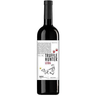 Truffle Hunter LEDA-Barolo 2012 松露獵人巴羅洛紅酒