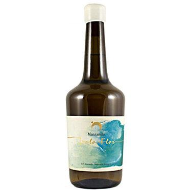Bodegas Alonso Manzanilla Velo Flor 阿朗佐兄弟酒莊 酒之花 曼莎尼亞