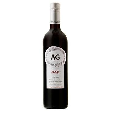Argento AG Forty Seven Malbec Shiraz AG 47馬貝克希哈 紅酒