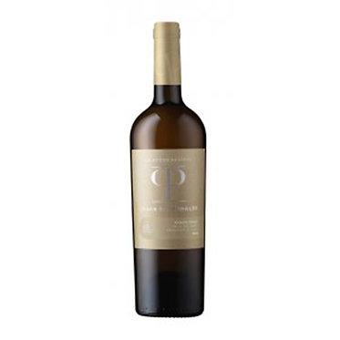Casas Patronales Selected Reserve Chardonnay 2019 帕德納芮 夏多內白葡萄酒