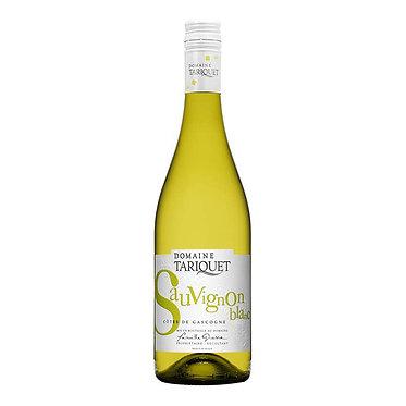 Tariquet Sauvignon Blonc 2019  塔麗格酒莊 白蘇維翁白葡萄酒