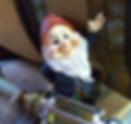 12/28(六)老派葡萄酒的聖誕約會-JURA侏羅小矮人酒莊