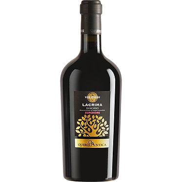 Lacrima Di Morro DOC Superiore毒癮經典拉奎瑪紅酒 2019