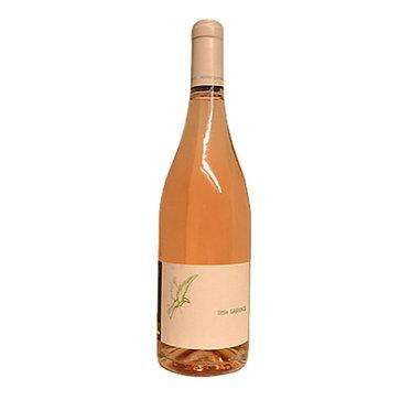 """IGP des Coteaux du Pont du Gard """"Little Garance Rosé"""" 2018 格宏斯莊園 飛翔 粉紅酒"""