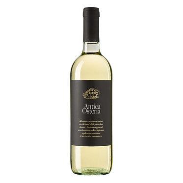 Garofoli Antica Osteria Blanco義大利 加洛菲力酒廠 安提卡白葡萄酒