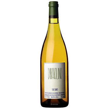 Denavolo 'Dinavolino  Bianco2019 狄娜沃羅酒莊 狄娜沃利諾白酒