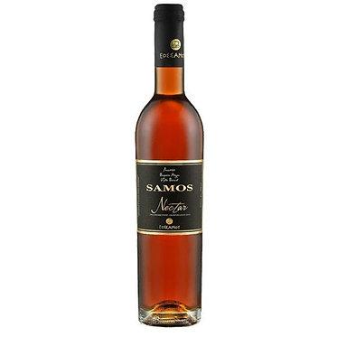 UWC SAMOS – Nectar 2010 薩摩斯島[蜜]甜酒