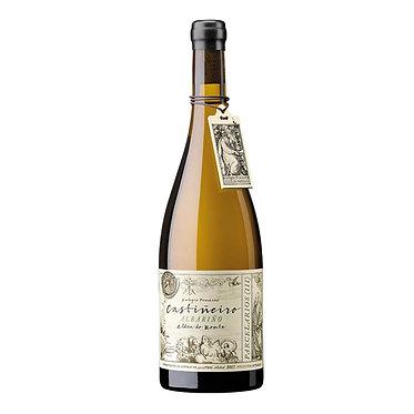 Parcelarios(III) Castiñeiro Albariño 2017 板栗樹 單一園陶甕白酒