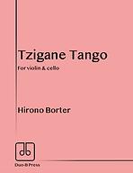 Tzigane Tango cover sheet.png