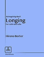 Longing cover page.png