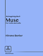 Muse cover page.png