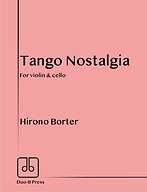 Tango nostalgia cover page.png