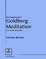 Goldberg cover page.png