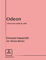 Odeon Cover page.png