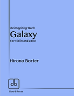 Galaxy cover page.png