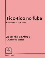 Tico-tico no fuba cover page.png