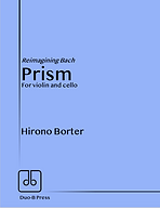 Prism cover page.png