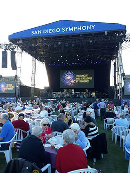 Symphony sign with fireworks notice.jpg