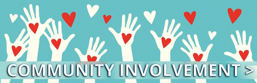 slider-community-involvement.jpg
