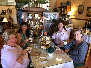 Tea J. Walters J Betscher 5.24.19.JPEG