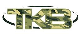 TKB.PNG
