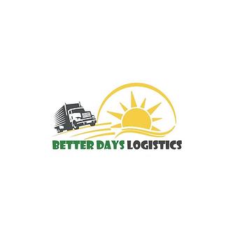 BETTER DAYS LOGO 4.png