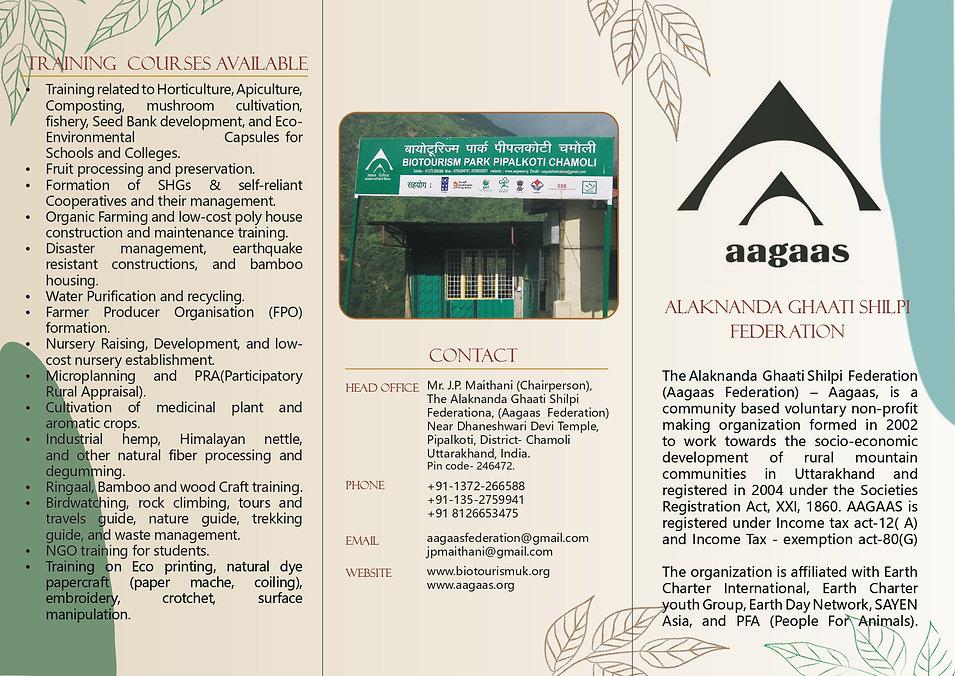 A4 final Brochure 2_page-0001.jpg