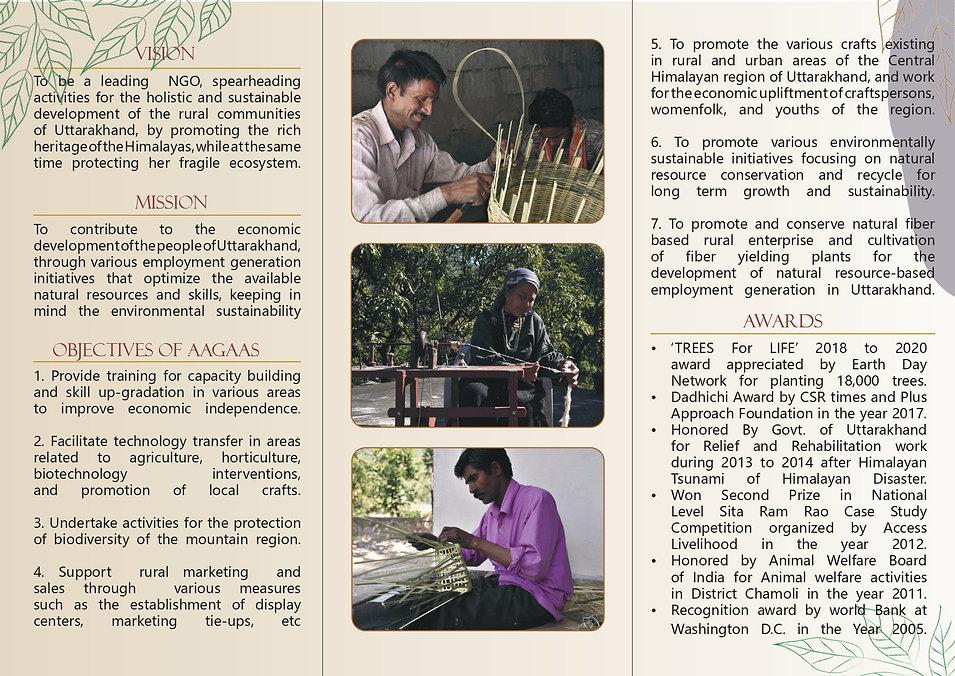 A4 final Brochure 2_page-0002.jpg