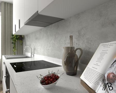 kuchnia z logo.jpg