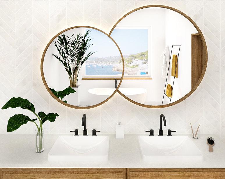 łazienka okok.jpg