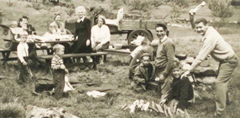 history_picnic_photo.jpg