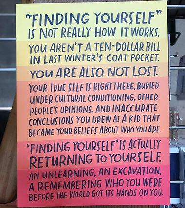 Finding Self_n.jpg