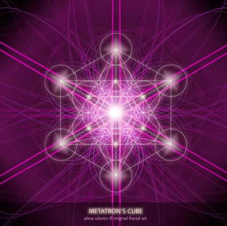 Metatron's Cube 1.jpg